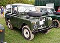 Land Rover (4580933329).jpg