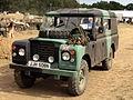 Land Rover 109 S111 (owner Bradley Wheeler) pic2.JPG