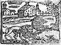 Landi - Vita di Esopo, 1805 (page 180 crop).jpg