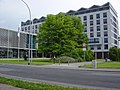 Landratsamt Groß-Gerau.jpg