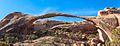Landscape Arch (8225443097).jpg