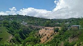 Landscape from Haterk village, Artsakh 01.jpg