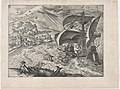Landscape with a Ship and Jonah and the Whale MET DP875195.jpg
