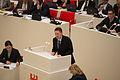 Landtagsprojekt Brandenburg Plenum by Olaf Kosinsky-45.jpg