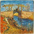 Langlois Bridge at Arles, The.jpg