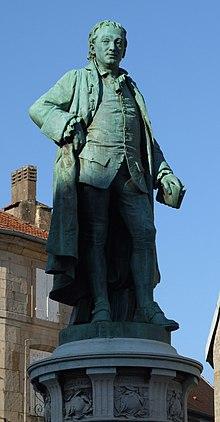 Diderot essay painting