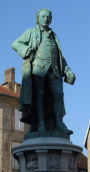 Fichier:Langres - Denis Diderot.jpg