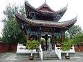 Langzhong Confucian Temple (3).jpg