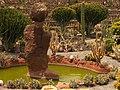 Lanzarote May 2010 - Jardin de cactus - panoramio (2).jpg