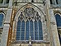 Laon Cathédrale Notre-Dame Süd-Querschiff 2.jpg