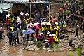 Laos-10-145 (8686946268).jpg