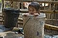 Laos (4062762013).jpg