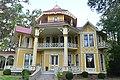 Lapham-Patterson House, Thomasville, GA, US (08).jpg