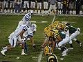 Las Cruces HS v Mayfield HS Football.jpg
