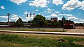 Las Parejas - Ruta Nacional 178 - Fábrica Apache - 20071225.jpg