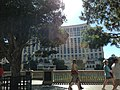 Las Vegas Strip 4 2013-06-22.jpg