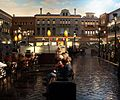 Las vegas 2016 The Venetian Hotel (1).JPG