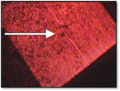 Laser profilometry - pitting corrosion.png