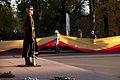 Latvijas un Lietuvas diplomātiskajām attiecībām 20 gadi (6330675019).jpg