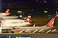 Lauda Air Boeing 737-800; OE-LNK@ZRH;26.11.2012 680bc (8224059438).jpg