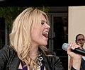 Laura Broad Droitwich 2011 LB DSC 0163-sRGB (5894086497).jpg