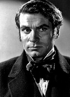 Heathcliff (<i>Wuthering Heights</i>) fictional character in the novel Wuthering Heights