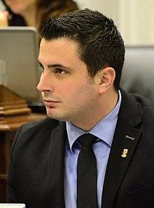 Movilización estudiantil en Quebec de 2012 - Wikipedia, la