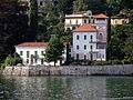 Laveno-Mombello Ville.JPG