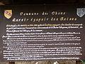 Lavoir-égayoir du Grand-Thon (1).JPG