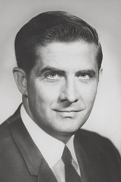 Lawrence Joseph Hogan (restoration cropped).jpg
