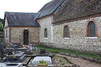 Le Boulay-Morin - Eglise Saint-André.jpg