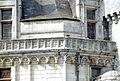Le Château de La Rochefoucauld en 1973 (16).jpg