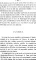 Le Corset - Fernand Butin - 80.png