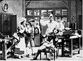 Le Luthier de Crémone (film 1909) avec Amélie Diéterle (actrice).jpg