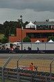 Le Mans 2013 (9347582910).jpg