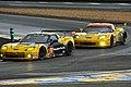 Le Mans 2013 (9347880850).jpg