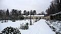 Le Parc de la Malmaison sous la neige - panoramio (30).jpg