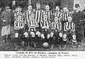 Le RC Roubaix, champion de France de football en 1908.jpg