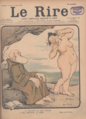 Le Rire Cover 9 mar 1901.png