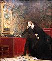 Le Serment de Henri de Guise - Pierre-Charles Comte - MBA Lyon 2014.jpg