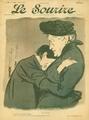 Le Sourire 23 03 1901.png