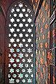Le complexe du Qutb Minar (Delhi) (8479471267).jpg
