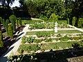 Le jardin du chateau de josselin - panoramio.jpg