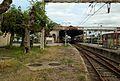 Le quai et la gare de Libourne.jpg