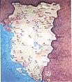 League of Prizren.jpg