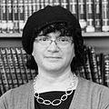 Leah Rosenthal.JPG
