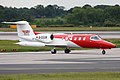 Learjet, D-CCCB (5861150596) (2).jpg