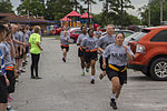 Learning to run 140502-A-HQ885-001.jpg