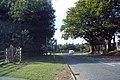 Leaving Barton - geograph.org.uk - 56998.jpg