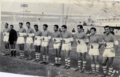 Lebanon national football team 1963.png